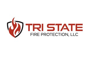 Tri State Fire Protection