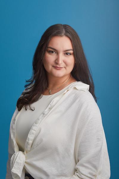 Sara Muharemovic