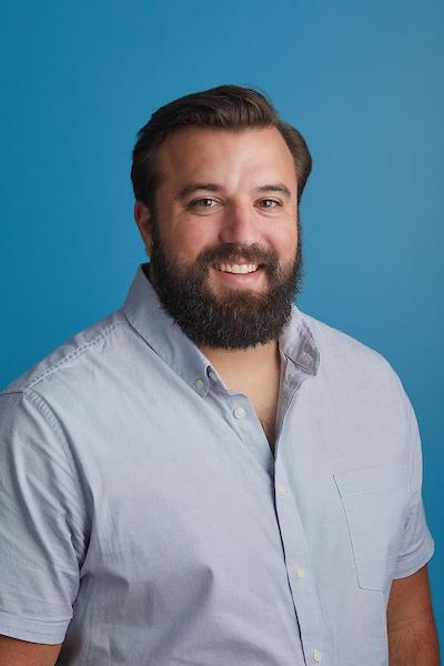 Daniel Mize